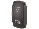 DUAL-ILLUMINATED-ROCKER-SWITCH-COVER-12V-21949.png?r=1579604852