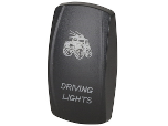 DUAL-ILLUMINATED-ROCKER-SWITCH-COVER-D-L-21961.png?r=1579604852