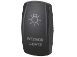 DUAL-ILLUMINATED-ROCKER-SWITCH-COVER-I-L-21955.png?r=1579604852
