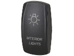 DUAL-ILLUMINATED-ROCKER-SWITCH-COVER-S-L-21957.png?r=1579604852