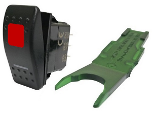 DUAL-ILLUMINATED-ROCKER-SWITCH-RED-21973.png?r=1579604851